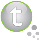 Logo-Bubble-icon RGB small