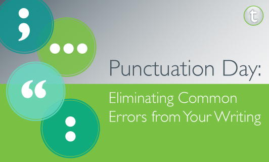 PunctuationDay (2)