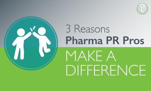 PharmaPRPros