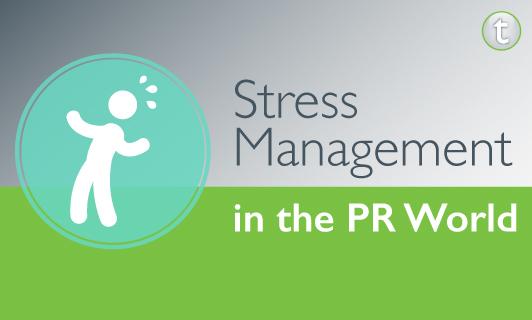 StressAwareness