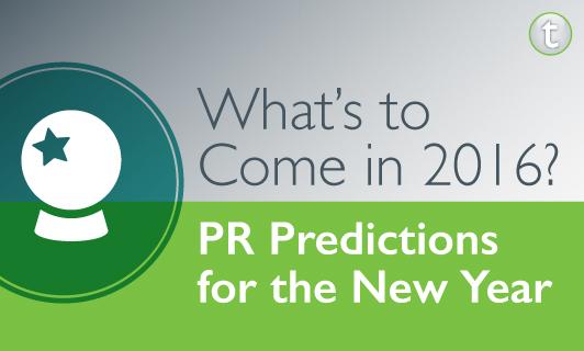 2016_Predictions BR
